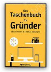kostenlose Buecher - Das Taschenbuch für Gruender