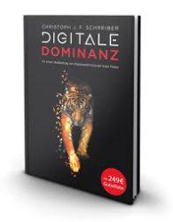 kostenlose Buecher - Digitale Dominanz