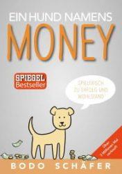 kostenlose Buecher - Ein Hund Namens Money