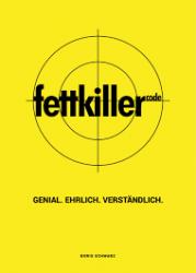 kostenlose Buecher - Fettkiller-Code