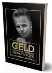 kostenlose Buecher - GELD - Das Buch