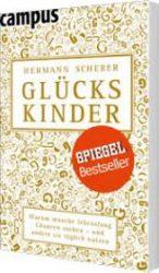 kostenlose Buecher - Glueckskinder