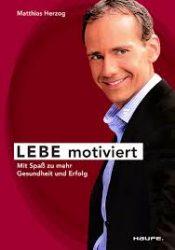 kostenlose Buecher - LEBE motiviert